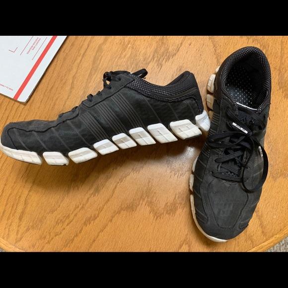 Men's adidas climacool shoes